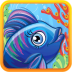 欢乐水族箱 Tap Fish
