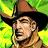 牛仔与外星人 Cowboys & Aliens V1.1.2