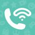 有信电话-icon