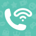 有信电话 V7.0.2
