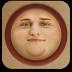 变胖怪杰 FatBooth V3.1