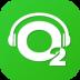氧气听书 V5.5.4