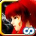 美女格斗 Further Beyond Fighting V1.9