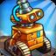 迷你機器人 TINY ROBOTS