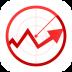股票雷达-icon