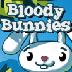 残忍的兔子 Bloody Bunnies