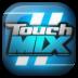 触摸混音台2 Touch Mix 2