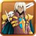 英雄使命 Duty of Heroes V5.0