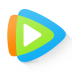 腾讯视频 V6.1.7.16039