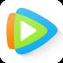 騰訊視頻 V7.0.8.19572