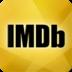國際電影數據庫 IMDb Movies & TV V7.0.3.107030100