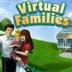 虚拟家庭 Virtual Families