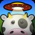 奶牛大战外星人 Cows Vs Aliens V1.2.1
