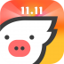 飛豬 V9.6.8.106