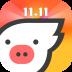 飞猪 V9.5.5.102