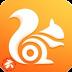 UC浏览器 V12.7.4.1054