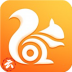 UC浏览器 V12.9.2.1072