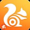 UC浏览器V11.0.4.846