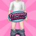 脱裤子 Trouser Trouble