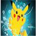 皮卡丘配对 Pikachu Pair Up