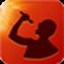 K歌达人 V5.6.9.1
