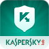 卡巴斯基安全專家 Kaspersky Mobile Security