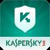 卡巴斯基安全专家 Kaspersky Mobile Security
