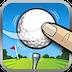 指尖高爾夫 Flick Golf