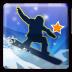 激情滑雪 Snow Boarding