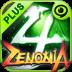 泽诺尼亚传奇4 Zenonia 4