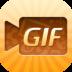 美图GIF V1.3.5