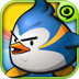 ?#19978;?#30340;企鹅 Air Penguin