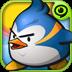 飞翔的企鹅 Air Penguin