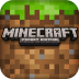 我的世界 Minecraft Pocket Edition