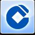 建设银行手机银行 V4.1.5