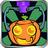 抓玩具万圣节版 Prize Claw Halloween