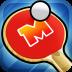 兵乓球对战 Ping Pong V3.2.3