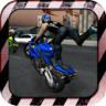 暴力摩托 Race Stunt Fight! Motorcycles