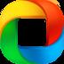 360安全桌面 V7.1.9