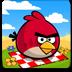憤怒的小鳥萬圣節版 Angry Birds Seasons