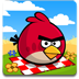 愤怒的小鸟万圣节版 Angry Birds Seasons