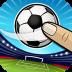 手指足球 Flick Soccer