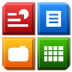 金软Office X-Office