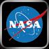 美国国家航空航天?#27490;?#26041;应用 NASA App