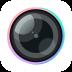 美人相机 V4.3.3