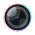 美人相机 V4.3.6