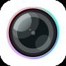 美人相机 V3.2.0