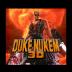 毀滅公爵3D Duke Nukem 3D