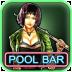 臺球俱樂部 Pool Bar HD