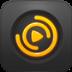 魔力视频播放器-icon